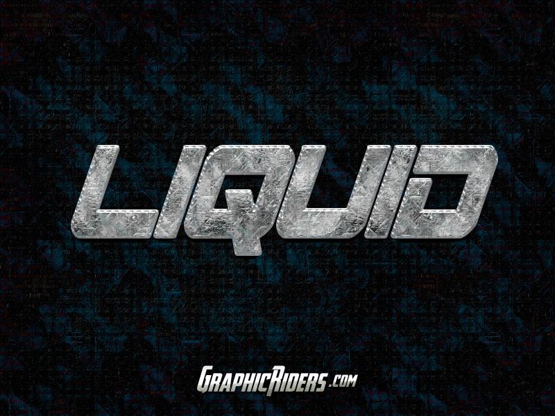 action-style-liquid