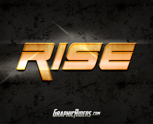 action-style-rise