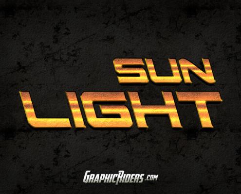 action-style-sunlight