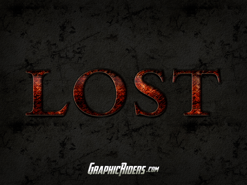 ancient-style-lost