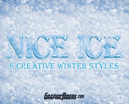 creative-winter-styles