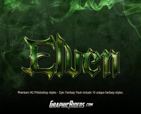 epic-fantasy-pack