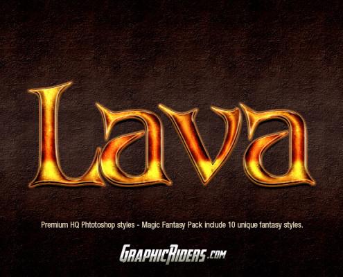 magic-fantasy-lava