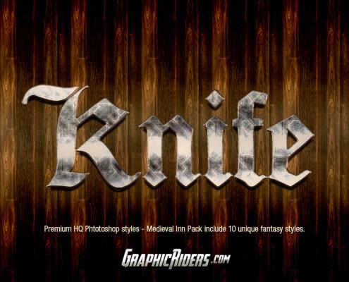 medieval-inn-knife