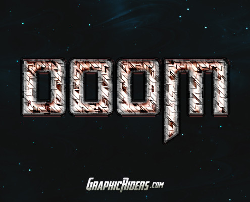 scifi-style-doom-preview