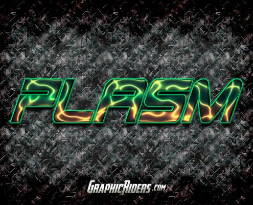scifi-style-plasm