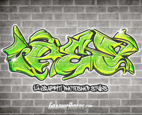 urban-graffiti-styles
