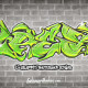 urban-graffiti-styles