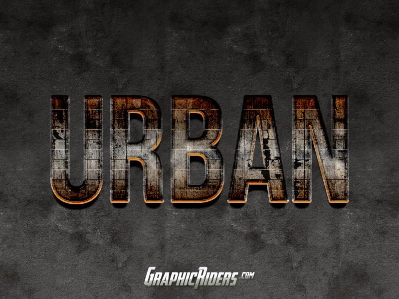 urban-grunge-style-free