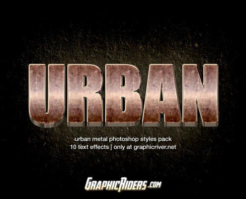 urban-metal-styles-premium