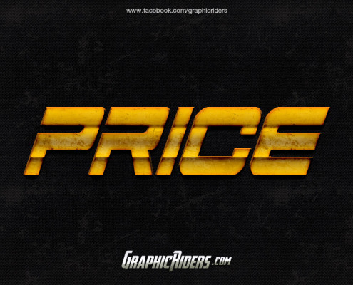 action style price