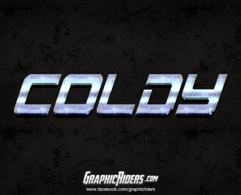 action style cold free