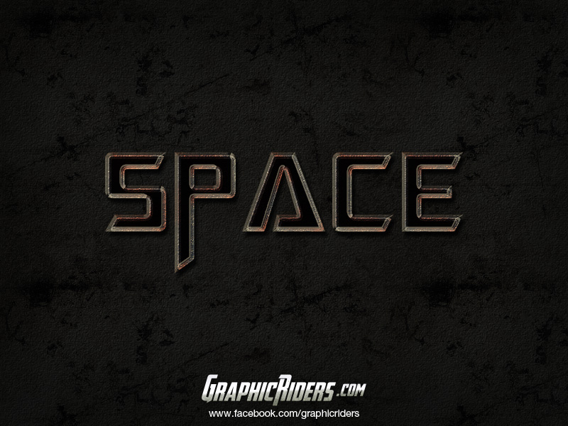 free scifi style space