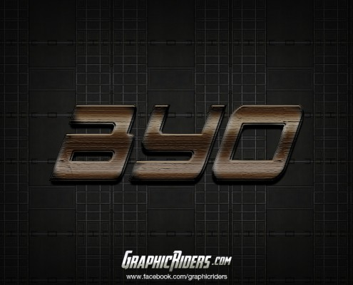 free action style byo