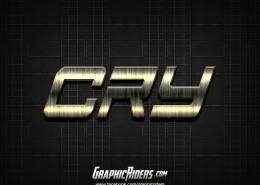 action style cry free