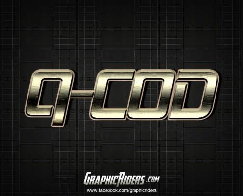 scifi-style-qcod