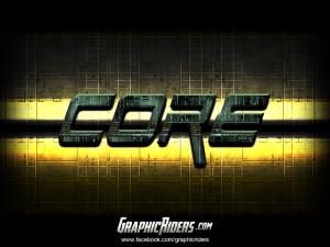 scifi-style-core