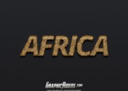 creative style africa